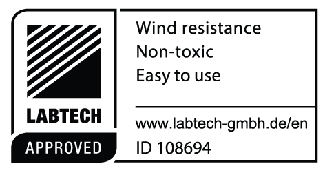 LABTECH controlled