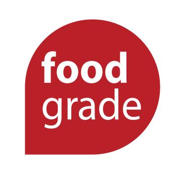 food grade Halfar bagagerie
