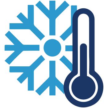 freeze symbol