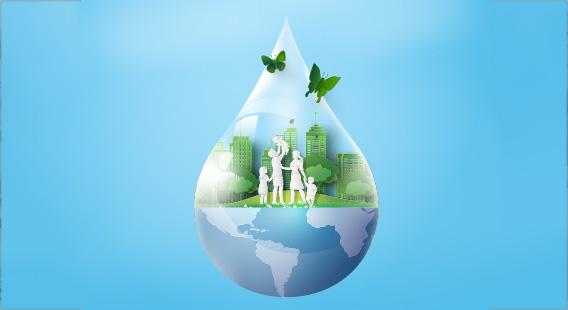 durabilité environnementale